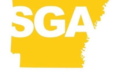 ATU SGA Logo