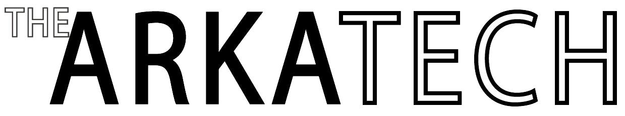 The Arka Tech